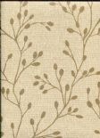 Opulence Wallpaper Shimmer Trail Beige 65371 By Holden Decor For Options